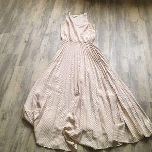 Michael Kors beautiful dress